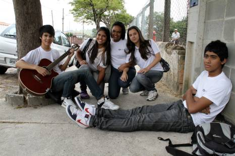 Escola-Salto_1189