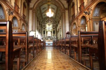 Itu-Igreja_1148