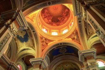 Itu-Igreja_1152