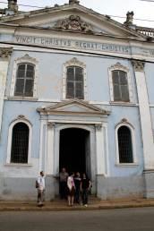 Itu-Igreja_1158
