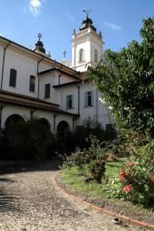 Seminario-Agudos_1398