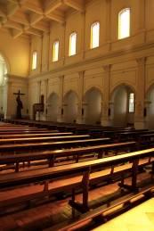 Seminario-Agudos_1408